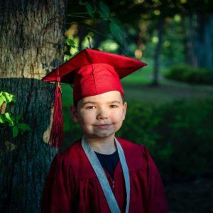 Kindergarten, Pre-K & Day Care
