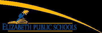 Elizabeth Public School Logo
